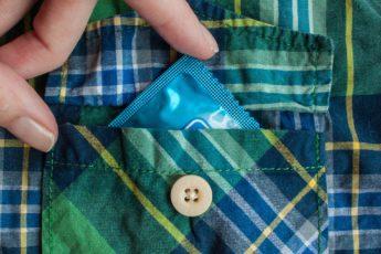 condom-prezerwatywy